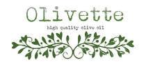 Graphic Design Inscrição do Concurso Nº133 para Logo Design for Olivette