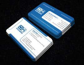 OviRaj35 tarafından Design some Business Cards için no 19