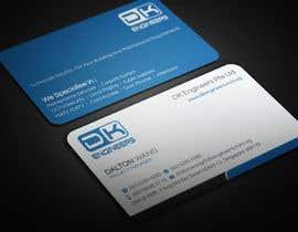 OviRaj35 tarafından Design some Business Cards için no 23