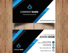 banklogo40 tarafından Design some Business Cards için no 69