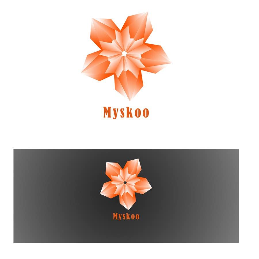 Penyertaan Peraduan #48 untuk Design a Logo for online school management service
