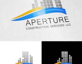 Nro 186 kilpailuun Develop Logo for Construction Company käyttäjältä wpdtpg