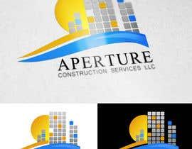 wpdtpg tarafından Develop Logo for Construction Company için no 737