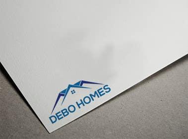 basar15 tarafından Debo homes için no 122