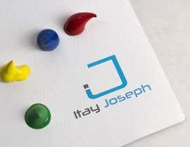 Nro 18 kilpailuun Develop a Brand Identity käyttäjältä aliakamakky