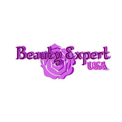 Contest Entry #106 for Design a Logo for beauty related site