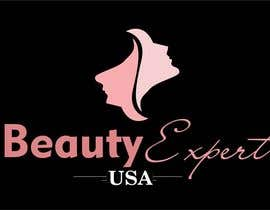 #95 para Design a Logo for beauty related site por motim