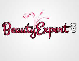 #88 para Design a Logo for beauty related site por stajera
