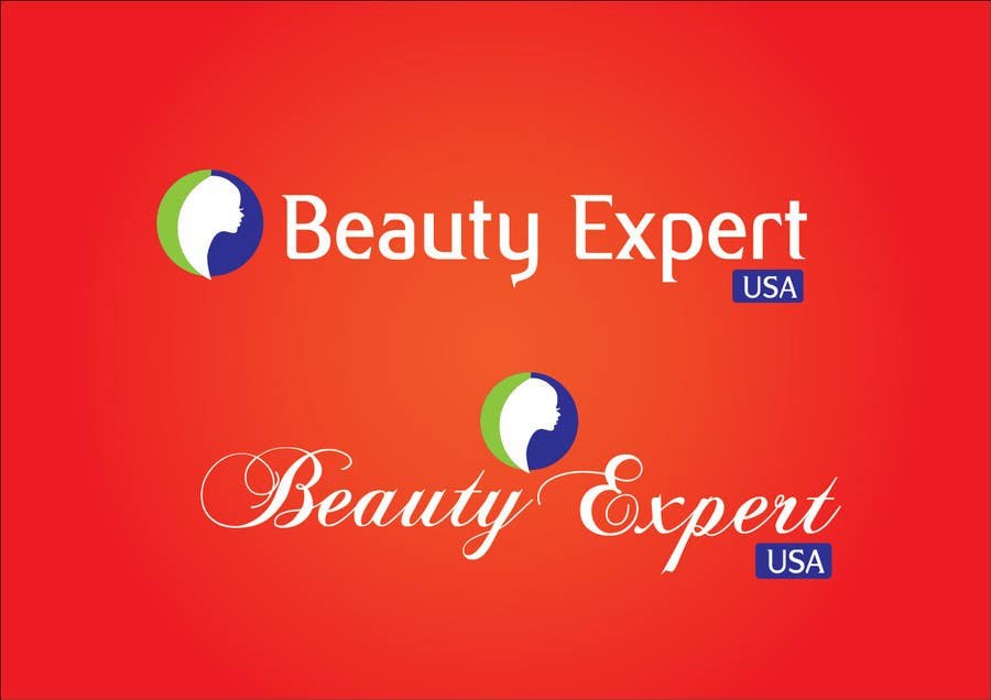 Contest Entry #111 for Design a Logo for beauty related site