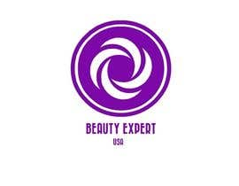 #99 para Design a Logo for beauty related site por AminaHavet