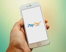 chyonislam tarafından Pay Per Swipe Logo için no 126