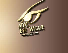 Nro 31 kilpailuun Design a Logo -- 2 käyttäjältä banepsodorov