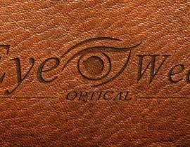 Nro 38 kilpailuun Design a Logo -- 2 käyttäjältä LeeSergey