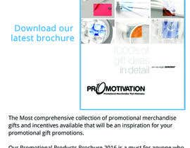 Nro 8 kilpailuun Flyer Design käyttäjältä mdmirazbd2015