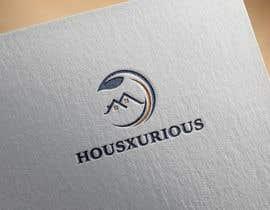 Nro 59 kilpailuun Design a Logo for a product company käyttäjältä anik707139
