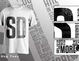 CorrectApi tarafından design a tshirt part 2 için no 16
