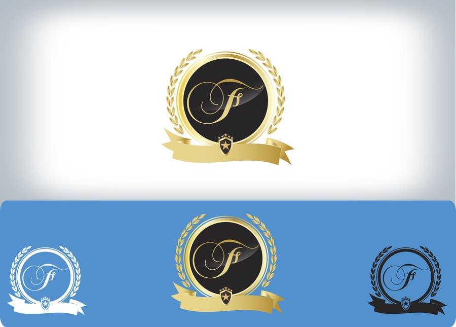 Bài tham dự cuộc thi #                                        158                                      cho                                         Logo Design for The Fraternity