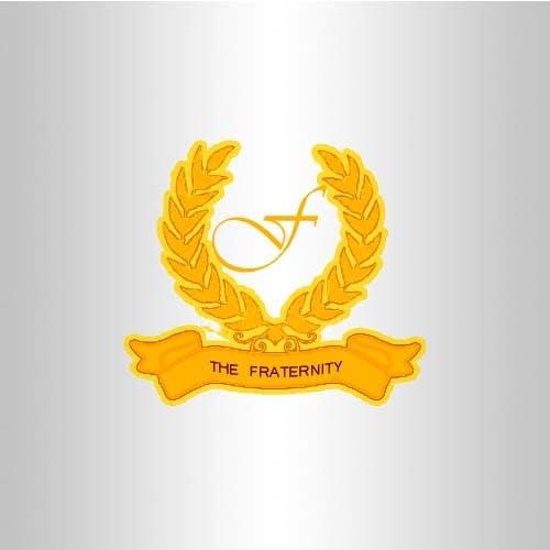 Bài tham dự cuộc thi #                                        174                                      cho                                         Logo Design for The Fraternity