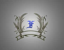 #107 for Logo Design for The Fraternity by zjillani