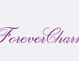 nº 23 pour Design a company Logo for Forever Charmed par ngahoang