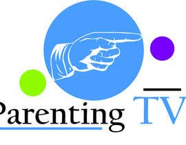 #17 for Parenting TV Network by onicamarius