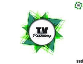 #4 for Parenting TV Network af ChirilaOctavian