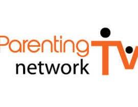 #8 for Parenting TV Network af gibranseptya