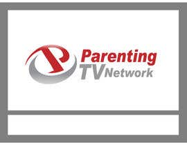 #22 for Parenting TV Network by memyselfnew