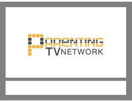 #23 for Parenting TV Network by memyselfnew