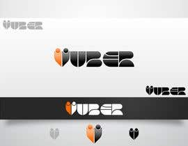 #109 cho Design a Logo for - Vuber  - bởi trying2w