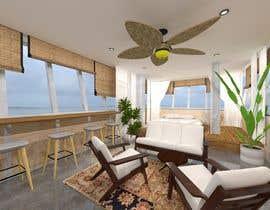 doanviet tarafından New interior Idea's Bed & Breakfast için no 7