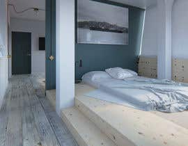 threesundays tarafından New interior Idea's Bed & Breakfast için no 40