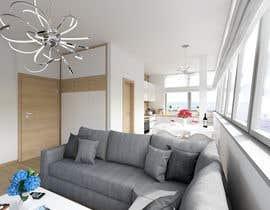 horpa2011 tarafından New interior Idea's Bed & Breakfast için no 10