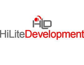 nº 39 pour Design a Logo for HiLite Development par elena13vw