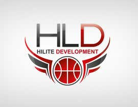 #75 for Design a Logo for HiLite Development by LionWikki