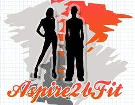 #13 for Design a Logo for Personal Trainer af ajay0902