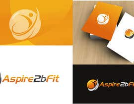 #3 for Design a Logo for Personal Trainer af saimarehan