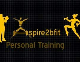 #36 for Design a Logo for Personal Trainer af kalashashank6