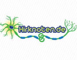 #69 cho I need a nice art design of a neuron bởi kiekoomonster