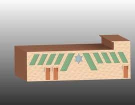 DIORDIC tarafından Do some 3D Modelling için no 13