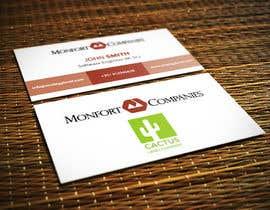 Nro 93 kilpailuun Design some Business Cards käyttäjältä petersamajay