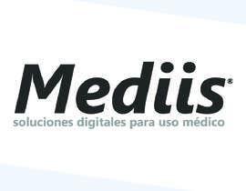 Nro 2 kilpailuun Diseñar tarjeta de presentación para empresa de venta de equipo médico käyttäjältä yahirlima