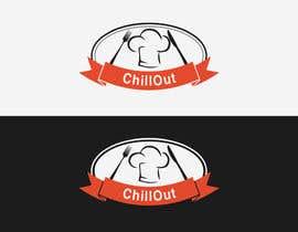 cmescobard tarafından Design a logo için no 256