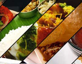 #4 for Facebook event cover for a an Indian restaurant by ghazanfar92