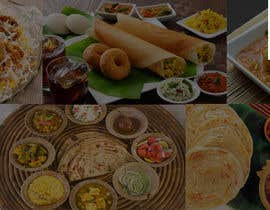 #1 for Facebook event cover for a an Indian restaurant by sharadkantcobain