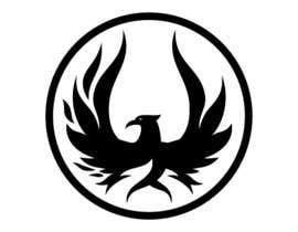 Nro 161 kilpailuun Design a Logo käyttäjältä joanguevara