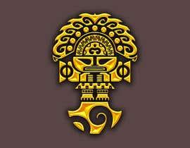 BellaMontenegro tarafından Alter Logo Image - a little flare için no 22