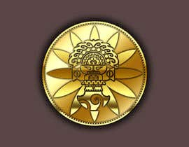 Nro 25 kilpailuun Alter Logo Image - a little flare käyttäjältä BellaMontenegro