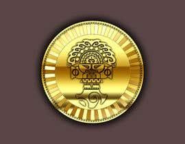 BellaMontenegro tarafından Alter Logo Image - a little flare için no 26