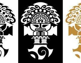 princevtla tarafından Alter Logo Image - a little flare için no 16